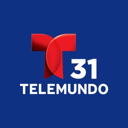 Telemundo 31 Apple Watch App