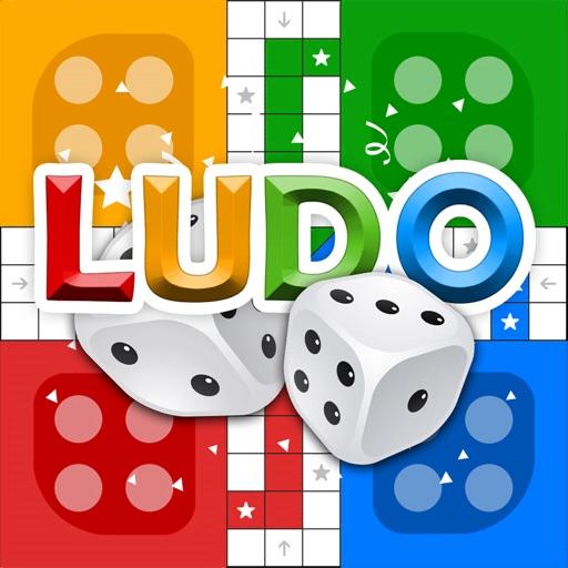 Ludo Master 2019 - Club King