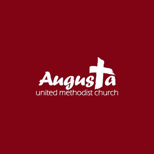 Augusta United Methodist