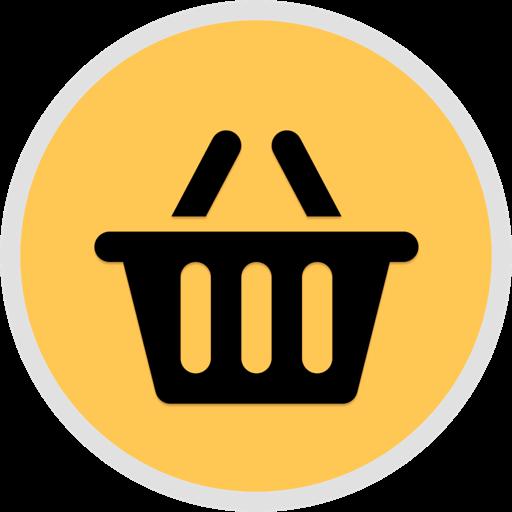 In Stock App-Inventory Tracker