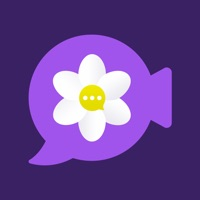 JasminChat - Live Video Chat