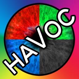 Havoc Video