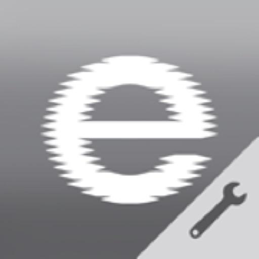 Installer Toolkit