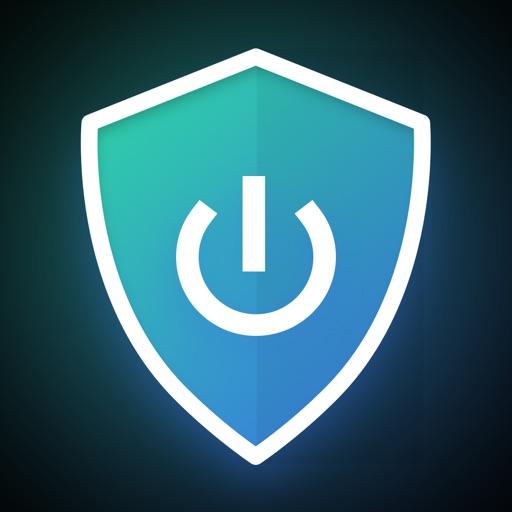 Secret Net x VPN Proxy Browser