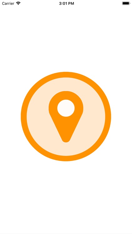 AnyFinder - Places Around You screenshot-9