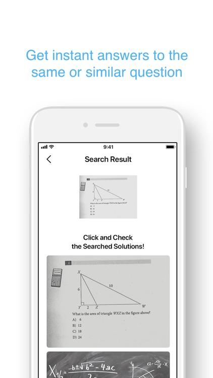 Conects: Math Solver screenshot-4