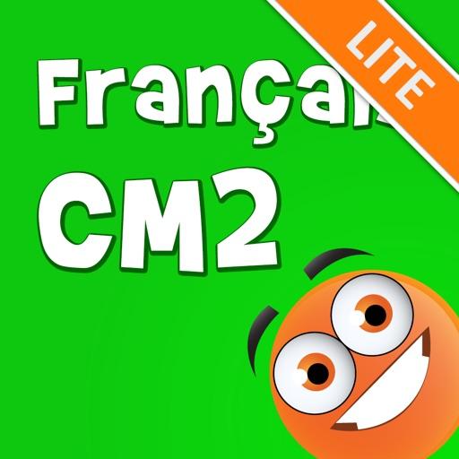 iTooch Français CM2