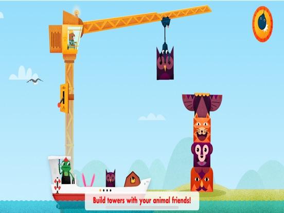 Digital Toybox screenshot 10