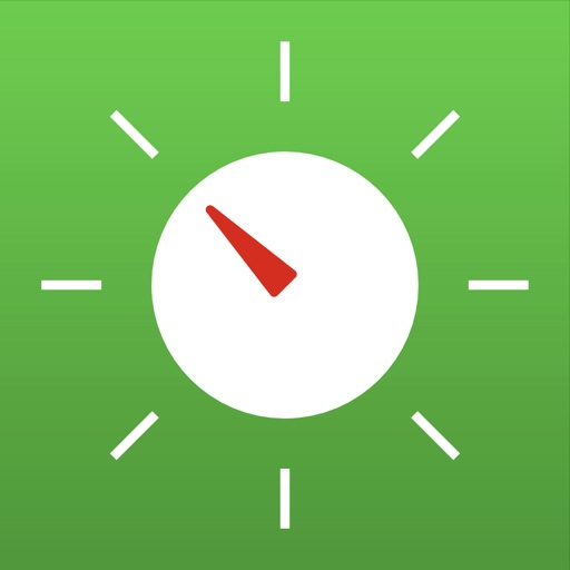 Voice Countdown Timer IPA Cracked for iOS Free Download