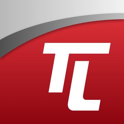 TopLine FCU Mobile Banking