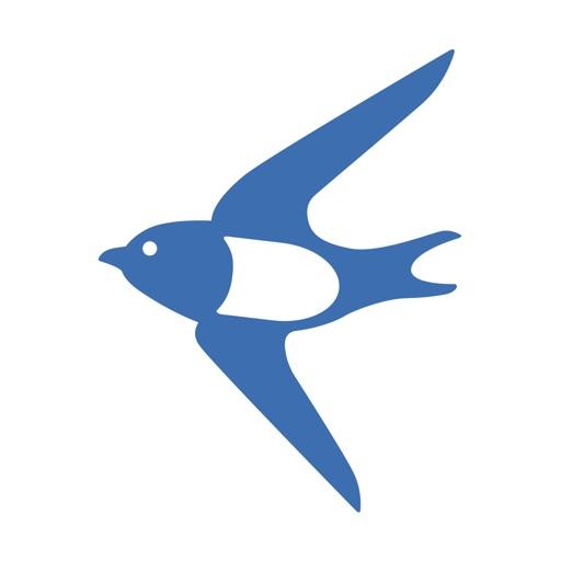 会計ソフト freeeで確定申告/青色申告 確定申告アプリ
