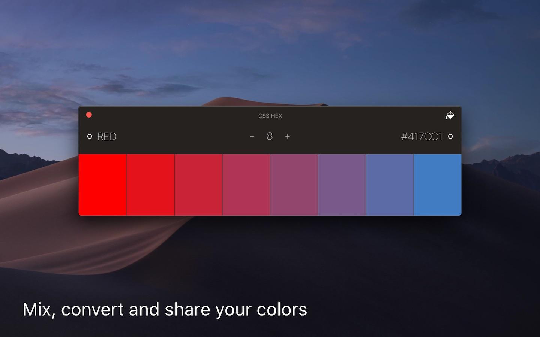 Screenshot do app Aquarelo