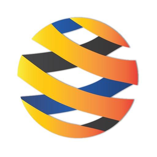 eXp World Intercom
