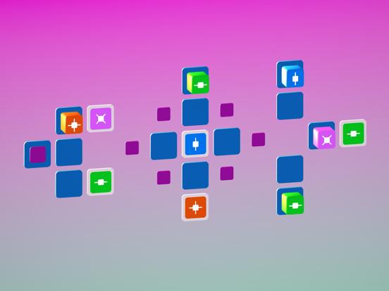 Cubetherのおすすめ画像4