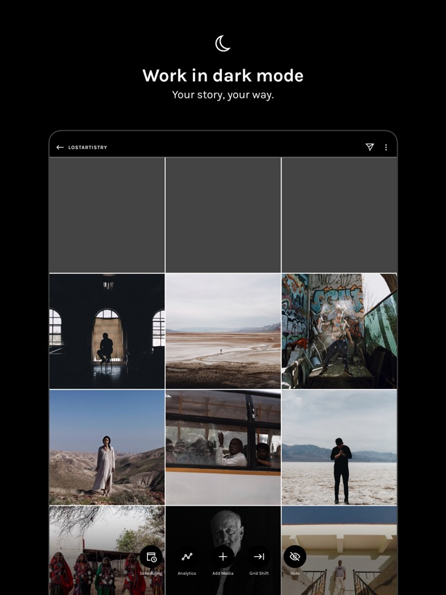 Unum Photo Editor Collage Dans Lapp Store