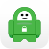 VPN by Private Internet Access - AppStore