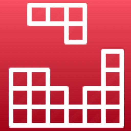 AR Tetris - Full iOS App