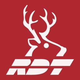 MyBus Red Deer