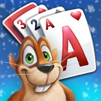 Codes for Fairway Solitaire - Card Game Hack