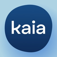 Back Pain Relief - Kaia