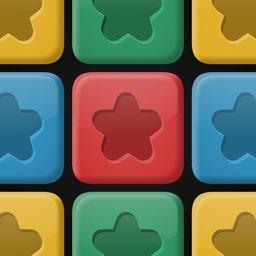 Link 2 Stars