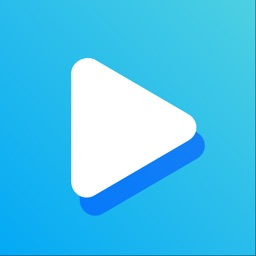 Video Saver: Save From Cloud