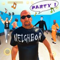 Codes for Neighbors OG Hack