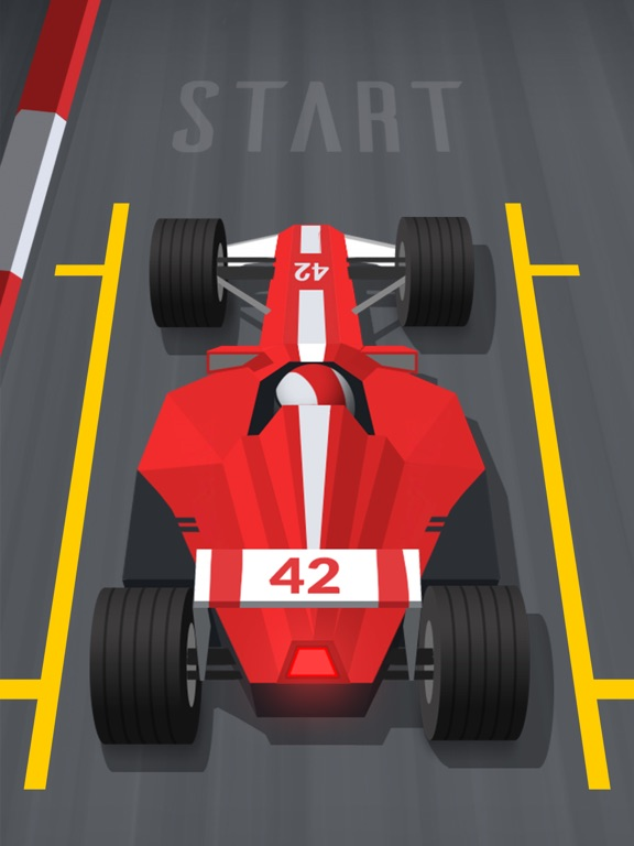 Race and Drift screenshot 7