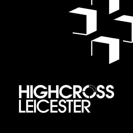 Highcross PLUS