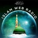 Islam WebRadio