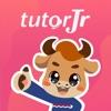 tutorJr(家長端)