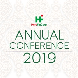 HFCL Annual Conference 2019