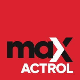 Actrol maX