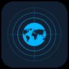 Hexatech VPN - Best VPN Proxy - VIRTUOSO TECHNOLOGY LTD
