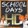 School Days HD - iPadアプリ