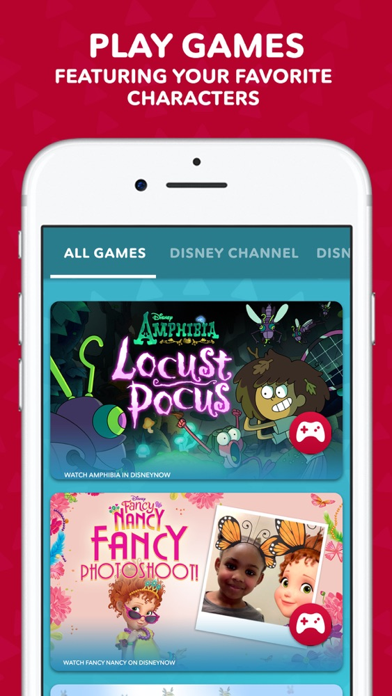 Top Five How To Download Tv Episodes To Ipad For Free - Circus