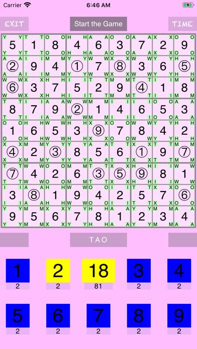 https://is5-ssl.mzstatic.com/image/thumb/Purple123/v4/13/a0/4b/13a04bf0-7e64-a5f7-5251-15cff925446a/pr_source.png/392x696bb.png