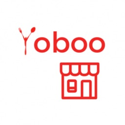 Yoboo Merchant