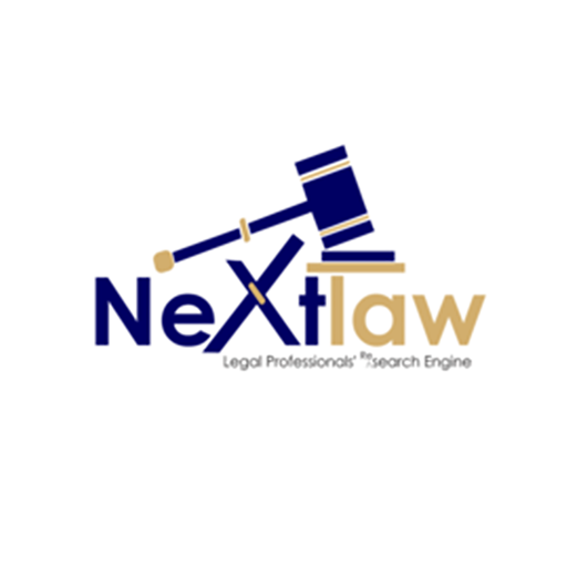 NextLaw Legal Research for Mac