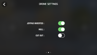 Basic Controller for AND screenshot 7