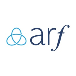 Arf - Send Money Abroad