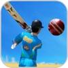 Kick Cricket Last Game