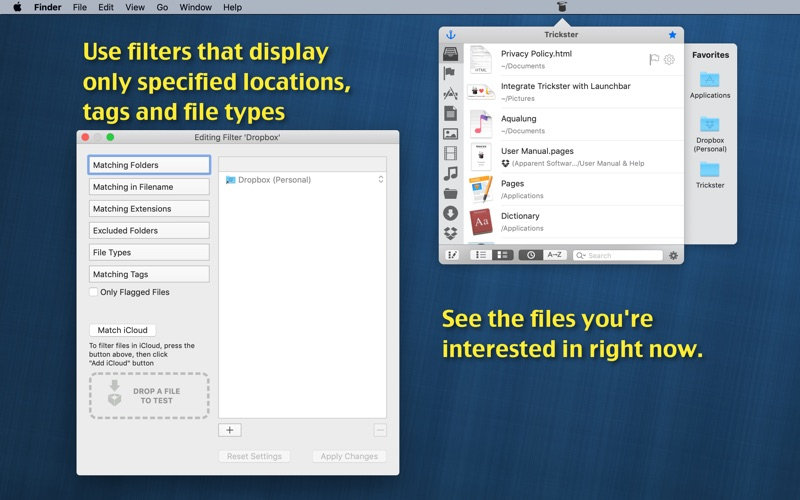 Trickster Screenshot 05 xj6ssn