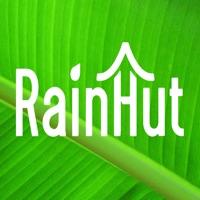 Codes for Rainhut Hack