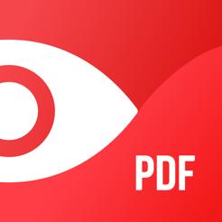 PDF Expert 7: modifica PDF