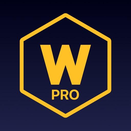 WallpapersCraft Pro