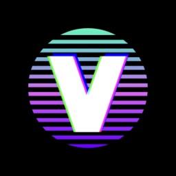Vinkle - Music Video Editor