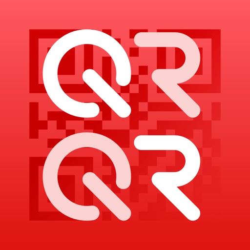 クルクル - QRコードリーダー
