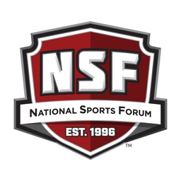 National Sports Forum (NSF)