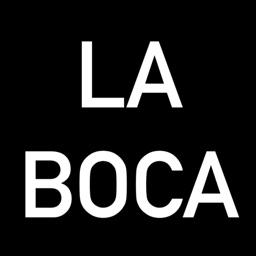 La Boca FoodCourt